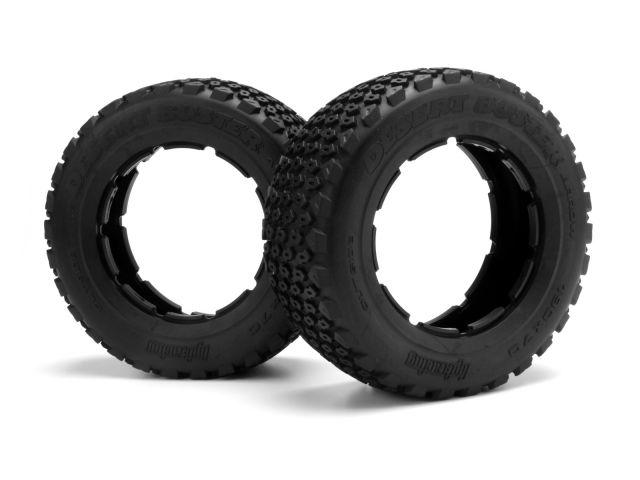 Les différents pneus pour baja 6815474440_5T_Desert_Buster_Arrow