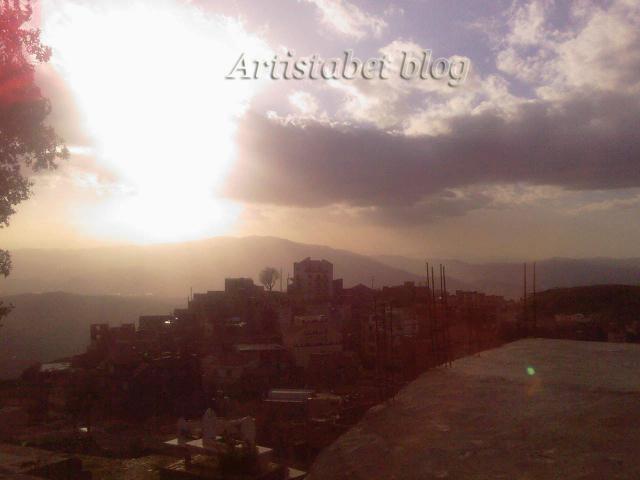 De belles photos de Tizi ouzou et les montagnes de Djurdjura 681813Photos_0212