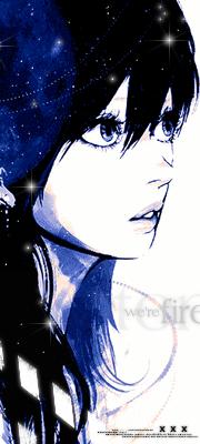 Galerie Naki-chan 682515Sans_titre_2