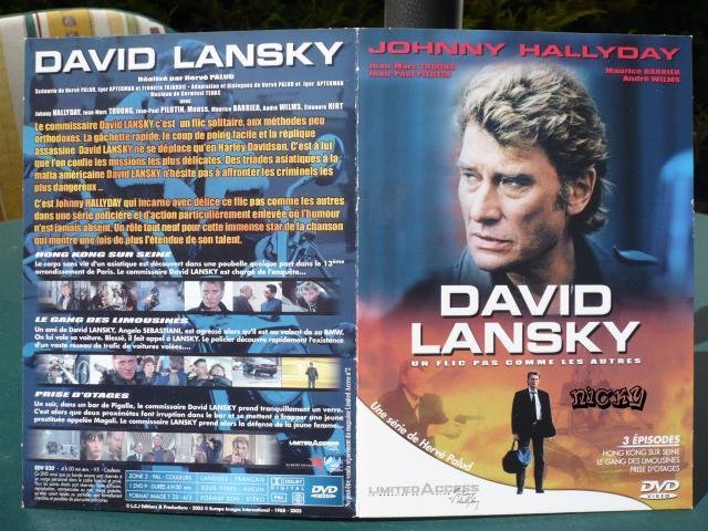 2 ou 3 choses que j'ai de lui ...  par Nicky - Page 3 683409d_lansky_telefilm2