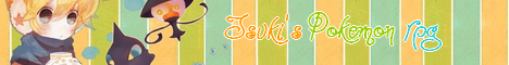 Tsuki's pokemon rpg 686041i1i2mf4ttren
