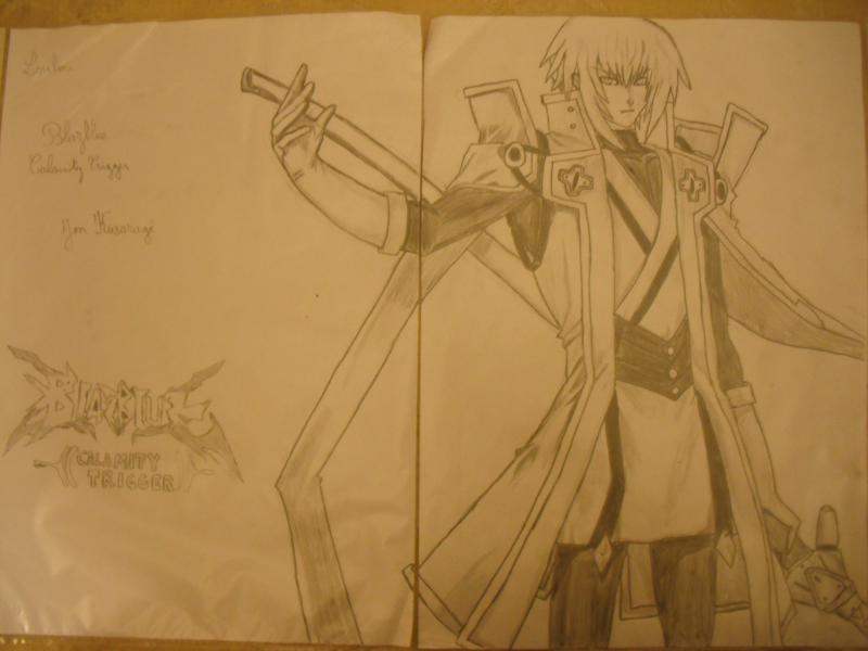 Aizen-sama 973 et ses dessins 687200zazaetmoi036