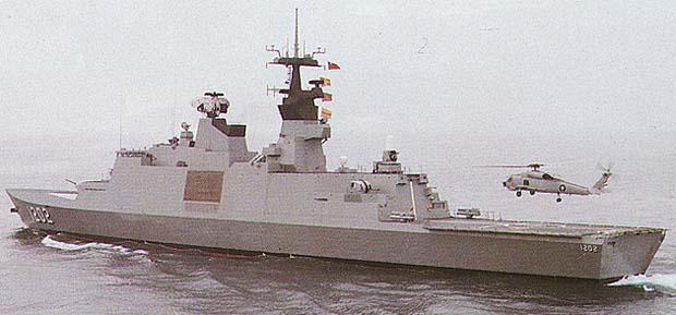 Marine Israelienne. 68740fayette1