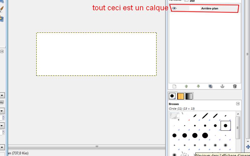 [GIMP] Les bases 687760gimp_2___3