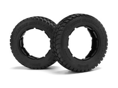 Les différents pneus pour baja 688005t_4437_Desert_Buster_Radial