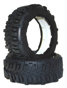 Les différents pneus pour baja 689823BNqpwwWkKGrHgoOKjEEjlLmZZQBKqcSe4bz_12