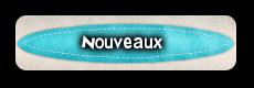 Xbox Fan 689899nouveauxbannpng