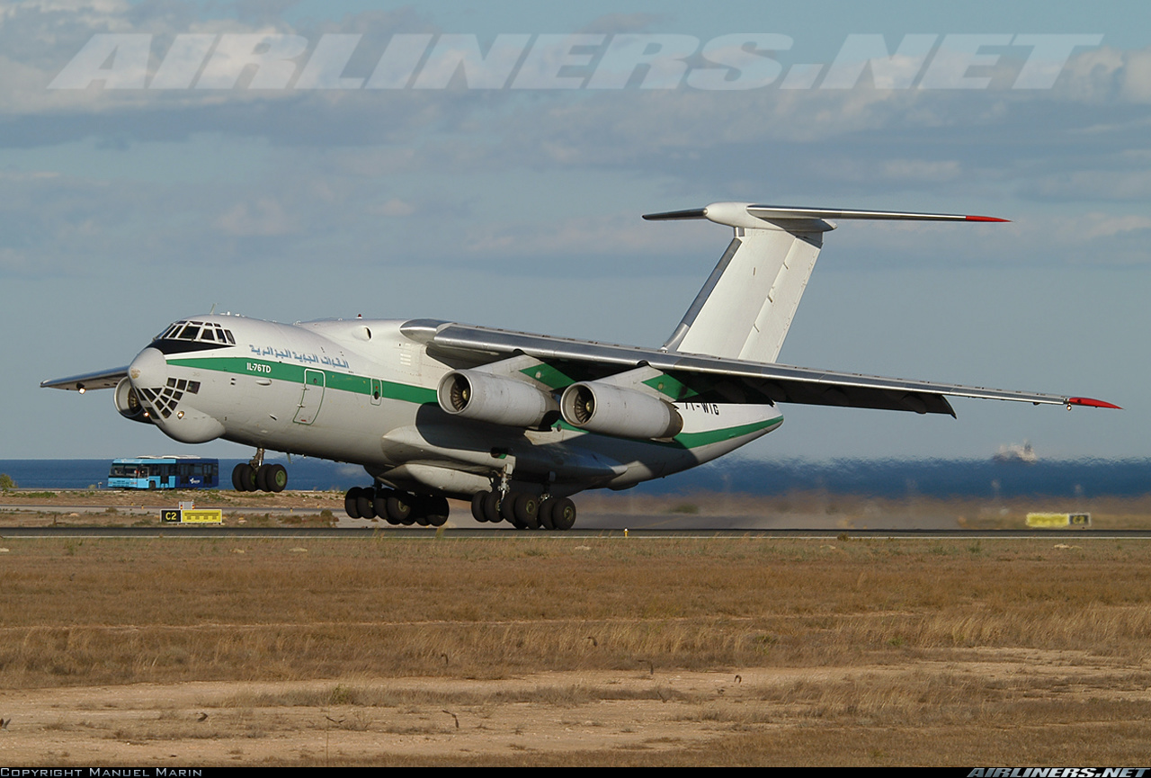 AAF - Transport / Refueling 6918951647375