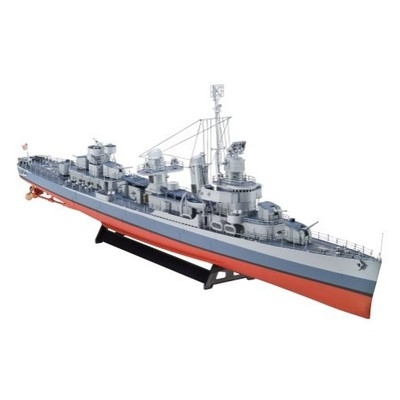 PZKW III J 693163Destroyer_class_Z1