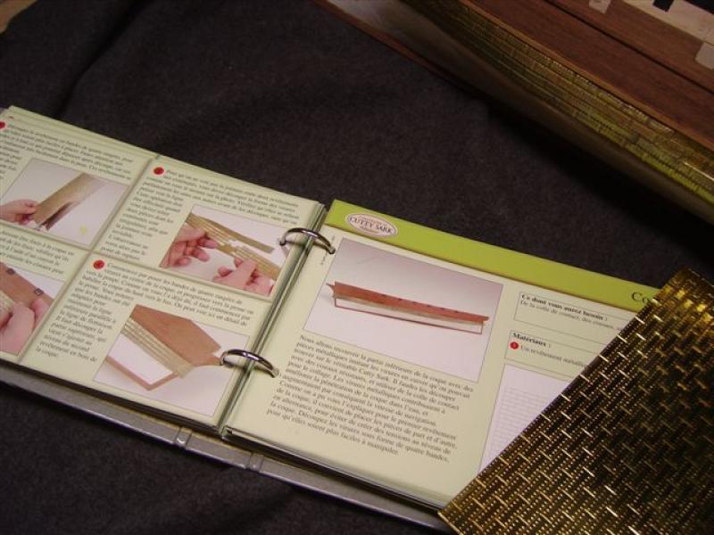Le Cutty-Sark  au 1/90eme  - Page 2 69391IMGP1014