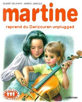 Martine En Folie ! 695660martine5
