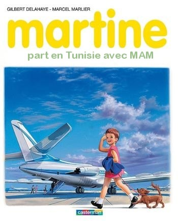 Martine En Folie ! 696993martine7