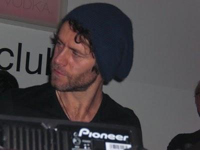 DJ au Creme 21, Heilbronn 23/01/2010 69768620464_266882221683_731751683_3272066_4593959_n