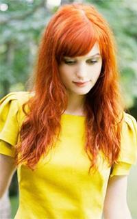 Lily Evans NEW 701959Alison_1