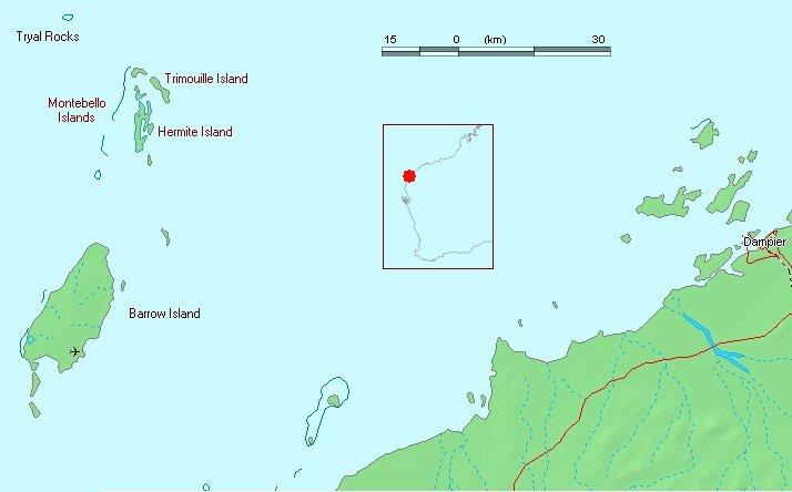 SNLE CLASSE RESOLUTION 702857Montebello_Islands