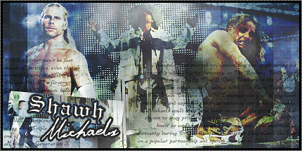 ~O° Royal Rumble 2010 By Me °O~ 7033802ij1cid