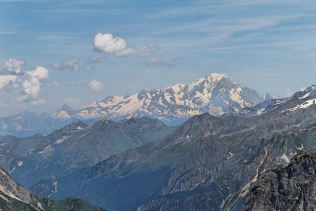 Paysages de montagne en Vanoise (entre 2000 et 3500 m) 711151Col_d__Aussois_010__640x480_