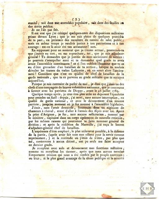 révolte fédéraliste 711161sehrip5353