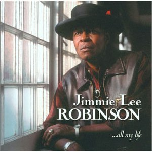 Jimmy Lee Robinson 71345702