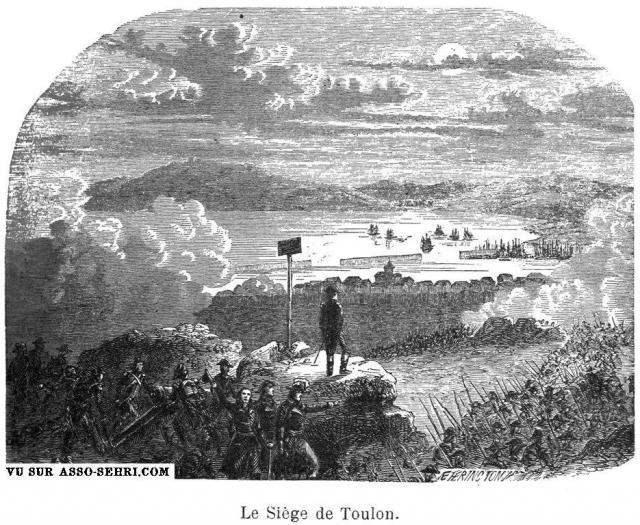 les campagnes de 1793 71602Le_siege_de_Toulon