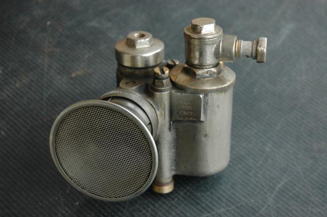 Moto René Gillet 750 type G 1929 716089DSC9239