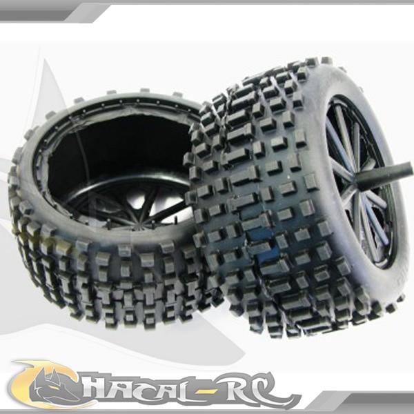 Les différents pneus pour baja 718844975_2430_thickbox