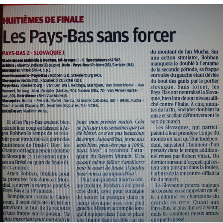 """PAYS BAS ...L""""AUTRE PAYS DU FROMAGE - Page 2 721840P1090654"""
