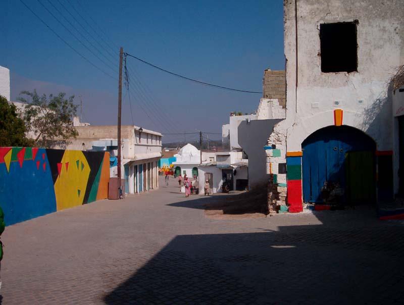 سباق المدن المغربية - صفحة 39 724147ici