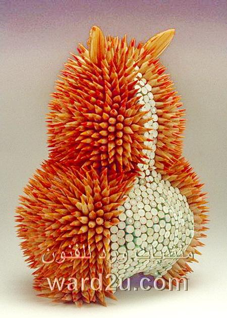 فن أقلام الرصاص 7257965_pen.www.ward2u.com