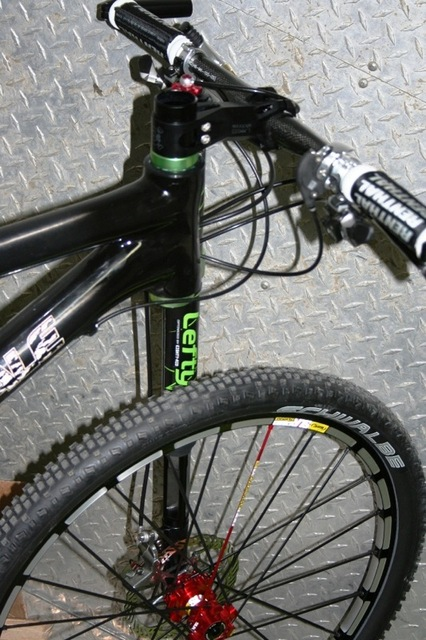 CANNONDALE  - Page 4 726419cannondaleso27