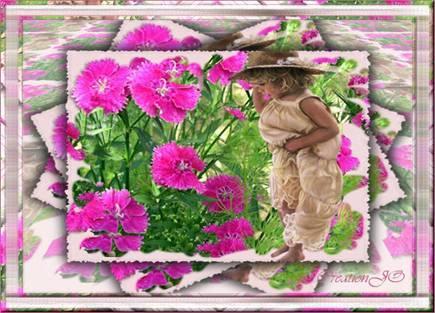 Tag doux printemps 728074Joelle
