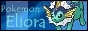 Pokemon Eliora 729055logo_partenariat_eliora_by_lun