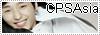 DEVENIR PARTENAIRES ? - Page 3 730612logo_CPSAsia