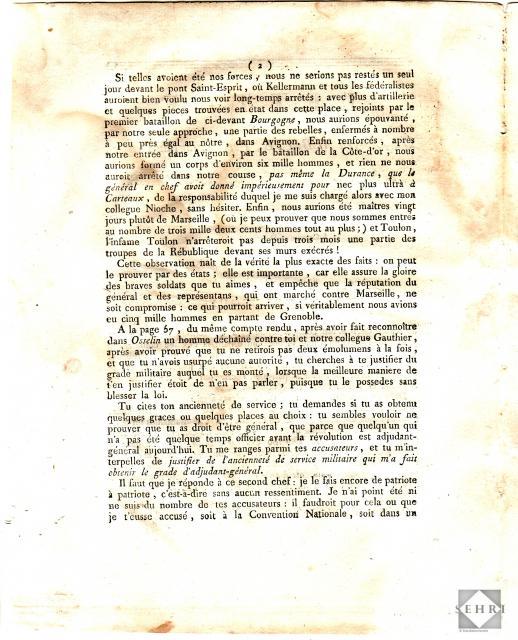 révolte fédéraliste 733064sehrip5352