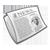 ♣ Le Daily Lockerbie ♣
