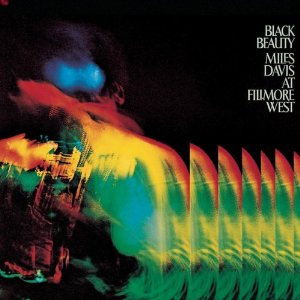 [jazz] Miles Davis 7357551PWBBB1QNL._SL500_AA300_