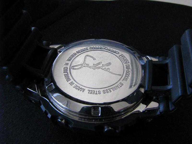Revue montre: G-Shock DW-5200SL (quartz inside) 73609IMG_0501