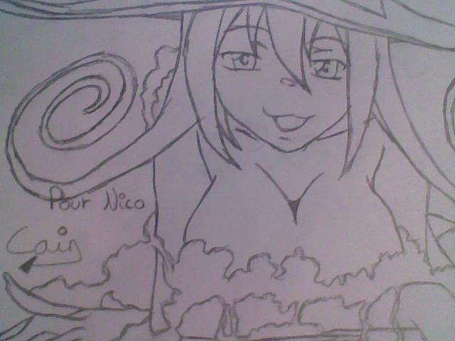 Cain's Draw' 737517010
