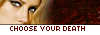 True Blood - La Révélation 738967100x35