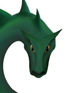 Le voisin du monstre du Loch Ness 739990dragon11