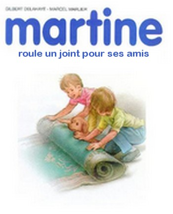 Martine En Folie ! 740579martine1