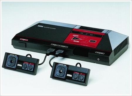 [Emul] Sega Master System: Dega 741632sega_master_system