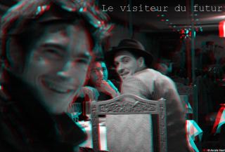 [ Infographie ] Le VDF dans l'Histoire de France 743452visiteuranaglyf