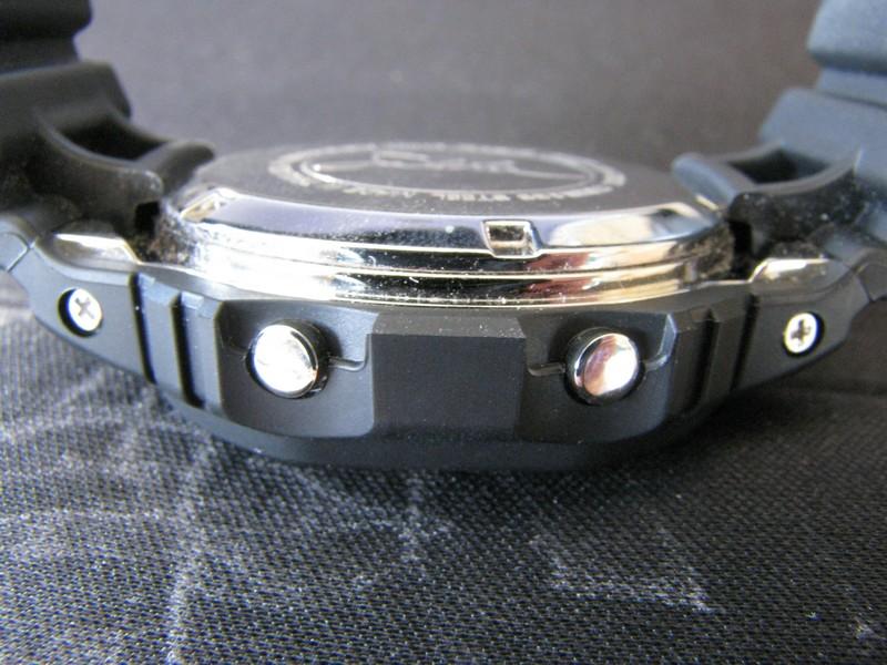Revue montre: G-Shock DW-5200SL (quartz inside) 746268IMG_0503