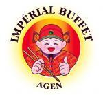 L'impérial Buffet à Agen 7463731248697911