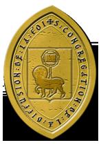 Annonces de la Saincte Eglise d'intérêt particulier pour l'Ordre 748328cdf2