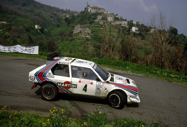PHOTO de LANCIA 751021TdC86Toivonen4