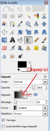 [GIMP] Les bases 755018gimp_2___16