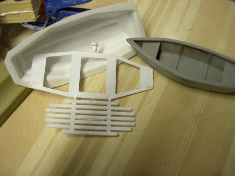 La Jocelyne au 1/30 -new-maquette - Page 4 755901IMGP1193