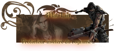 Akiro Til'Illian, le Poing des Ombres. 757398sign